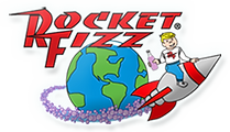 Rocket_Fizz_logo.png