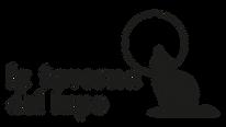 Logo_Taverna.png