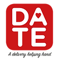 Logo_DATE.png