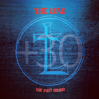 THE LEAD- The Past Behind +30