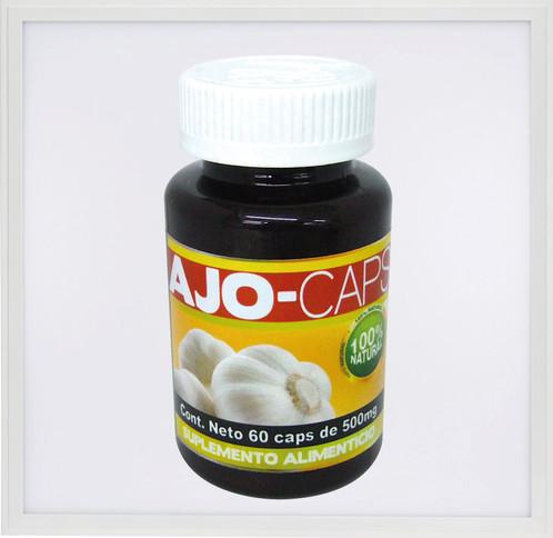 sintomas de acido urico alto en los pies tratamiento para prevenir el acido urico alimentos parael acido urico
