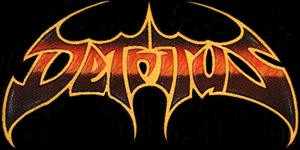 DETRITUS & DELIVERANCE Vinyl Updates + Demo Tapes