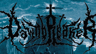 Extreme Metallers DAWNBREAKER Sign to Christian Metal Underground Records