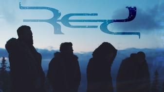 RED Announces Details About Their New Album 'Declaration'