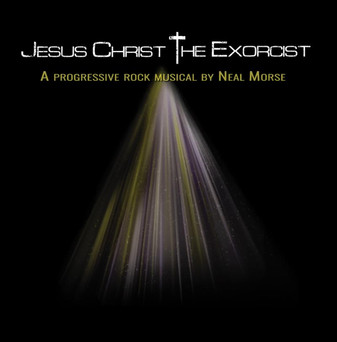 """NEAL MORSE Debuts New Song """"There's A Highway"""" From Upcoming Rock Opera"""