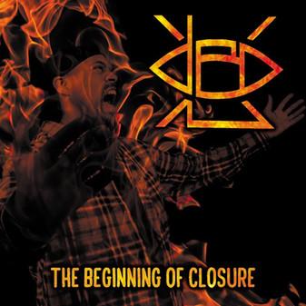 XL & DBD New 2020 Album!