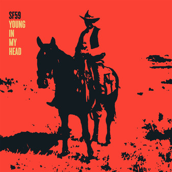 Tooth and Nail Records to Release the Latest STARFLYER 59 This Friday