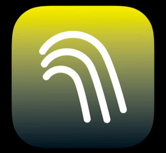 NEAL MORSE'S New Streaming App: Waterfall
