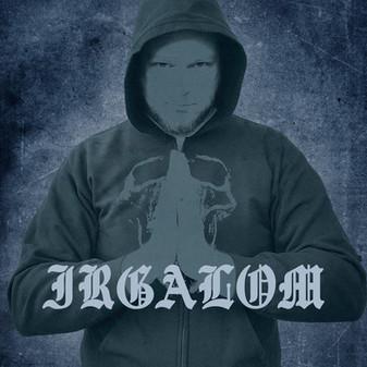 IRGALOM- Meditate I and Meditate II