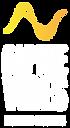 Logo Alpine Vibes Guide Alpine