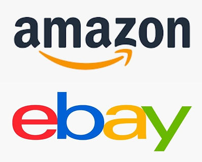 Amazon Ebay_edited.jpg