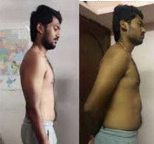 Thin to fat 2.png