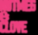 logo_n&c_stacked.png