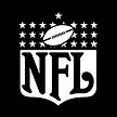 nfl-logo-png-transparent.png