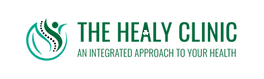 healy clinic logo.png