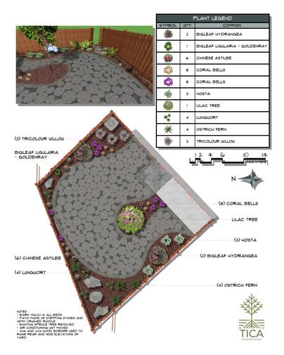 TICA Designs 9