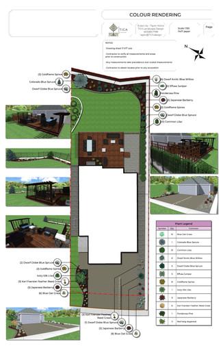TICA Design Landscape Plan 0821.jpg