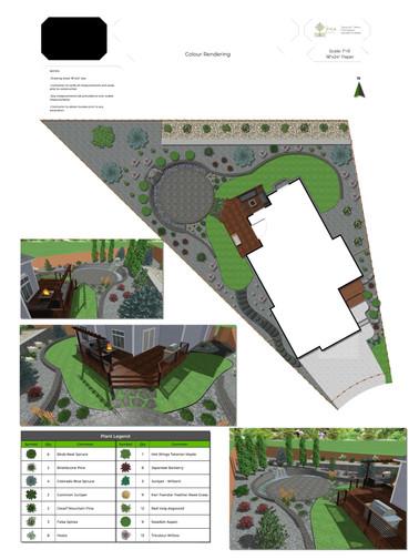 TICA Design Landscape Plan 0807.jpg