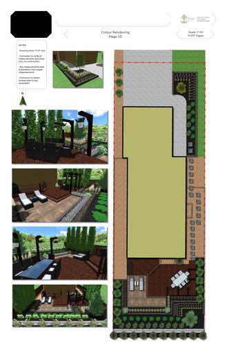TICA Design Landscape Plan 0717.jpg