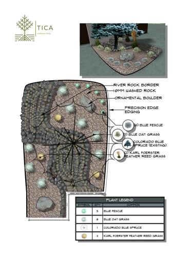 TICA Designs 3