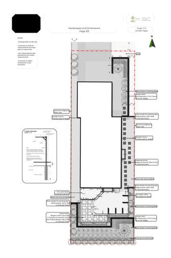 TICA Design Landscape Plan 0718.jpg