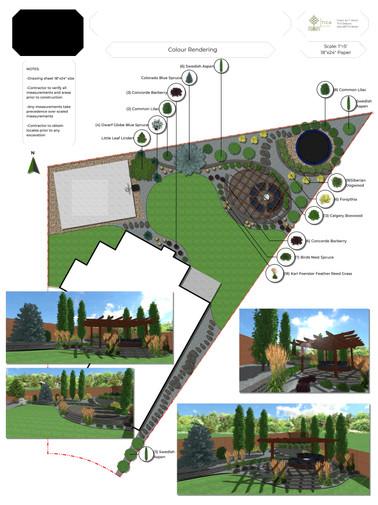 TICA Design Landscape Plan 0806.jpg