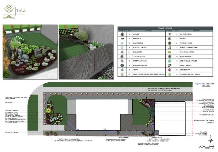 TICA Designs 5