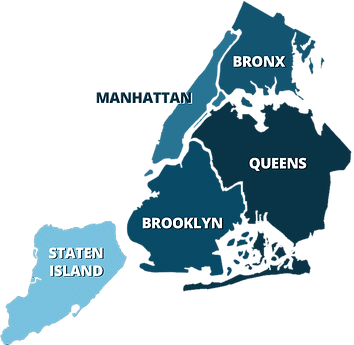 nyc-map.png