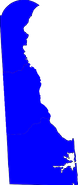 Delaware_Election_Results_by_county,_all