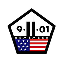 Sep11Remembrance-313x313.png
