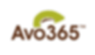 LOGO-Avo365-Color(BOLDVERSION)-WEB-Trans