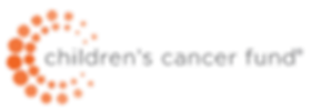 Children's Cancer Fund Logo Clear.png