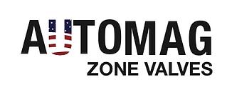 Automag Logo