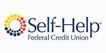 QJS Client - _0000s_0005_Self-Help Logo.