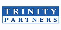 QJS Client - _0000s_0001_Trinity Partner