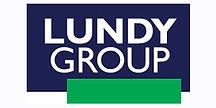QJS Client - _0000s_0006_The Lundy Group