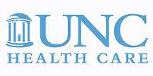 QJS Client - _0000s_0007_UNC Health Logo