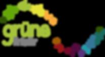 Logo DJ-Team Hollywood herzstueck-design