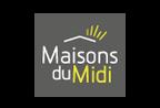Maisons-du-Midi.png