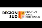 Region-sud.png