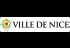 Ville-de-Nice.png