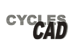 Cycle-Cad.png