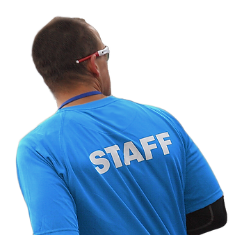 Staff Team Cycliste Azuréen