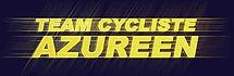 Logo du Team Cycliste Azuréen
