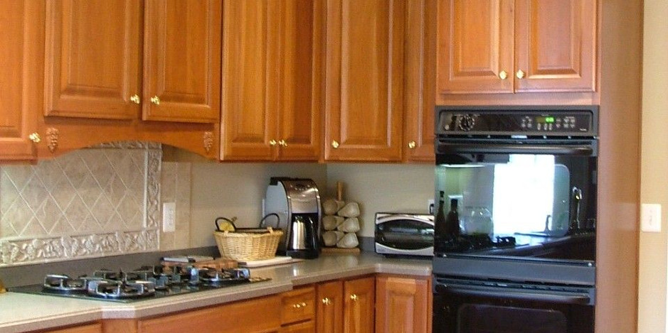 Vartanian Kitchen (1).jpg