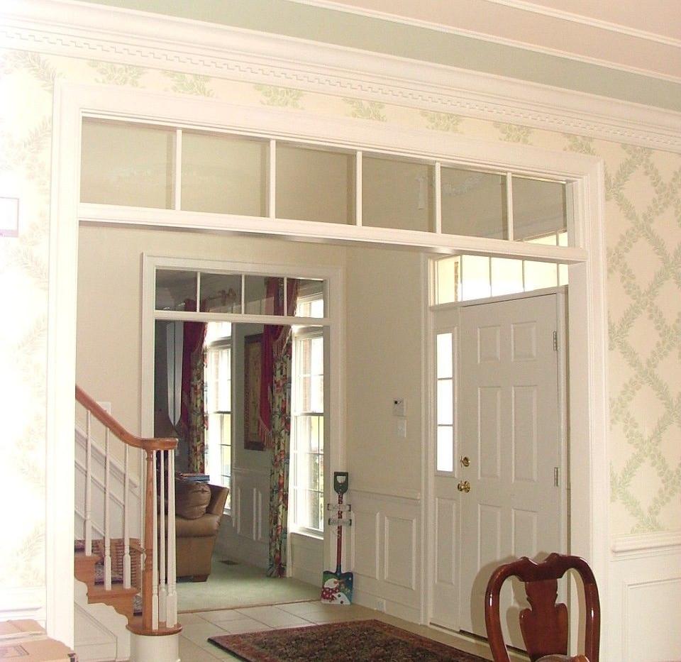 Vartanian Foyer from DR.jpg