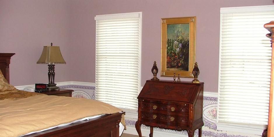 Vartanian Bedroom 2 (2).jpg