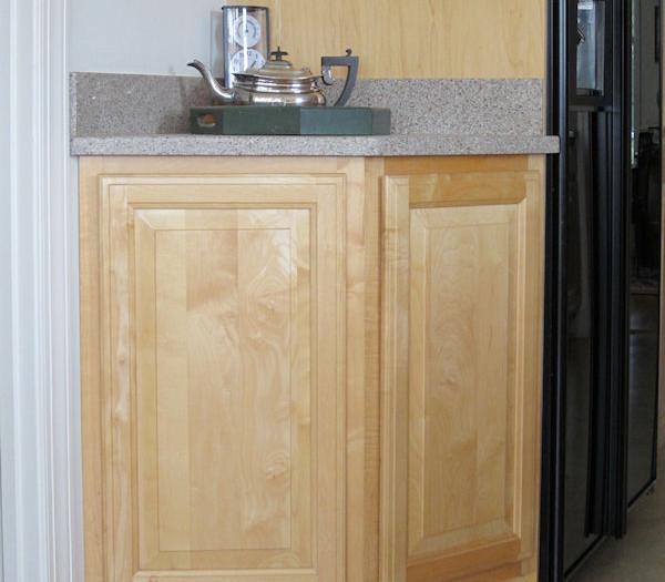 kitchen-cabinetdetail.jpg