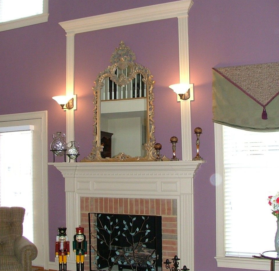 Vartanian Great Room Fireplace.jpg