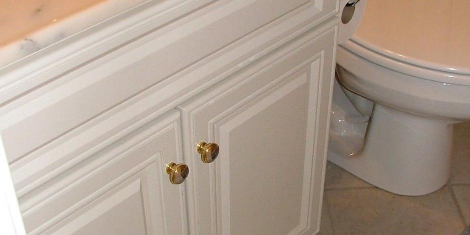 Vartanian Bath 2 Cabinets.jpg